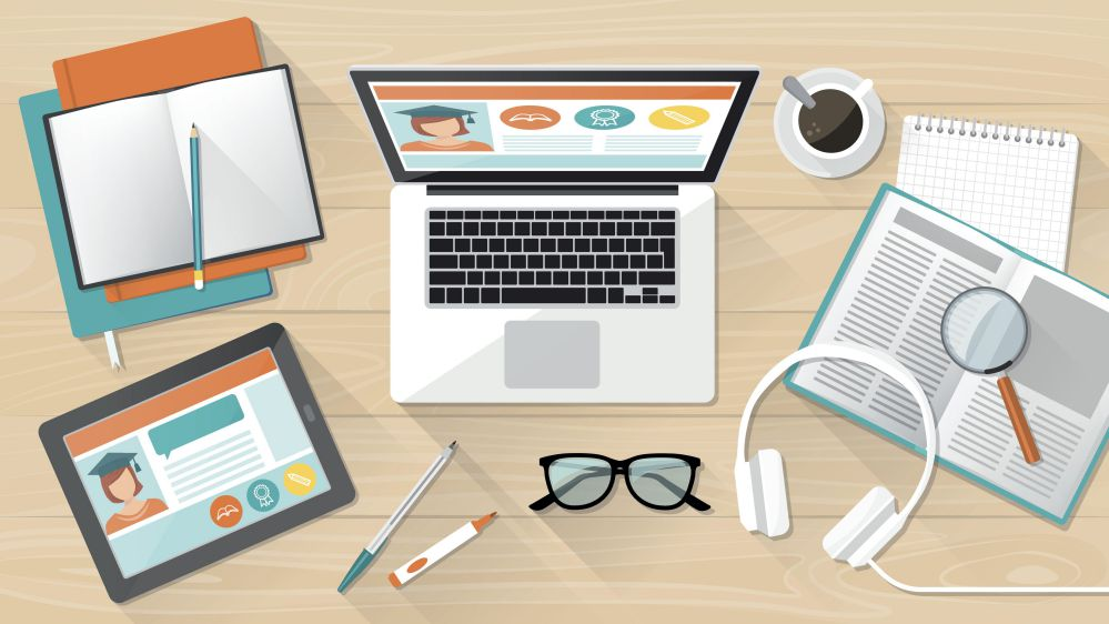 Web Designing Course Career Planet