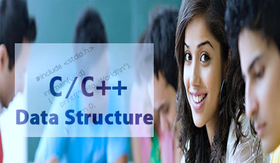 Learn C and C++ OOPS Programming Concepts with Data Structure using c and c++ Language