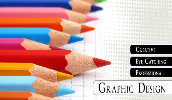 Graphic Designing Course photoshop