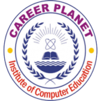 Career Planet Computer Education