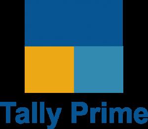 tally prime logo