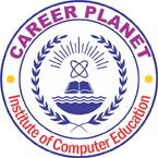 career planet logo